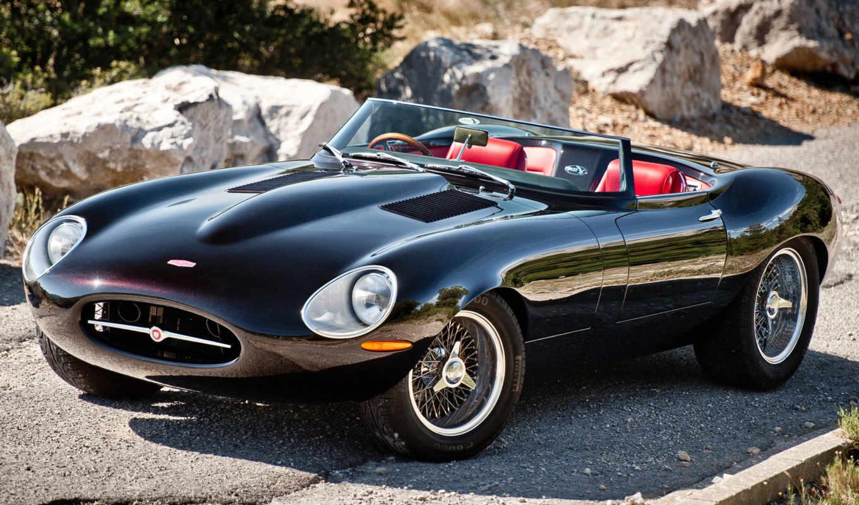 eagle, speedster, type, jaguar, авто, автомобили, top, free, cars, ой,