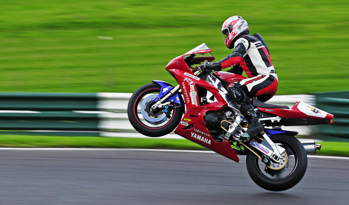 yamaha, bikes, мотоцикл, bike, mobile, desktop, racing,
