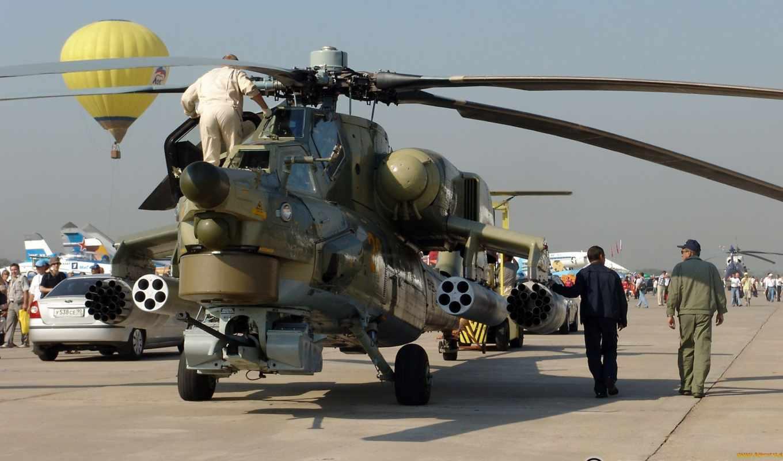ми, военный, mil, вертолет, anti, ukraine,