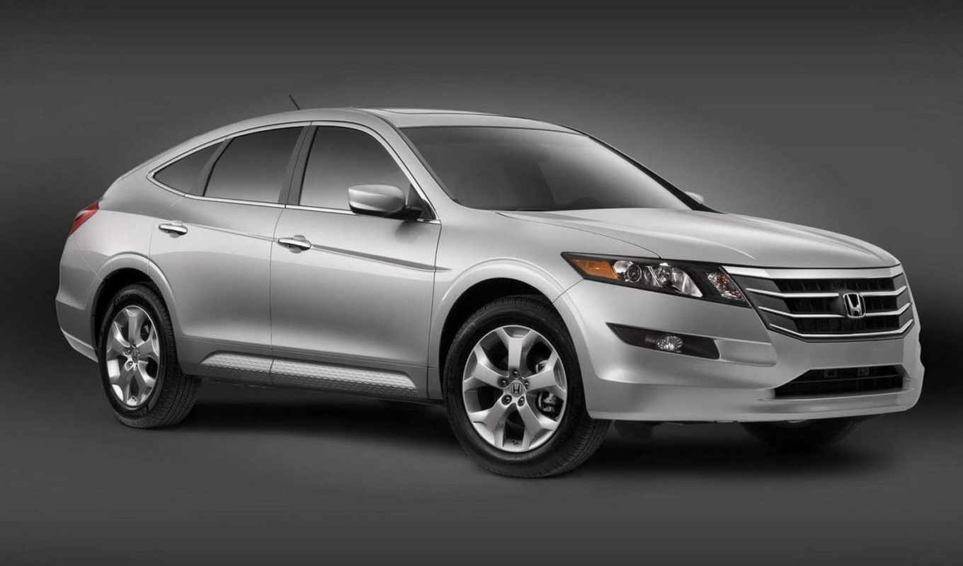 honda, crosstour, accord, car, хонда, and,
