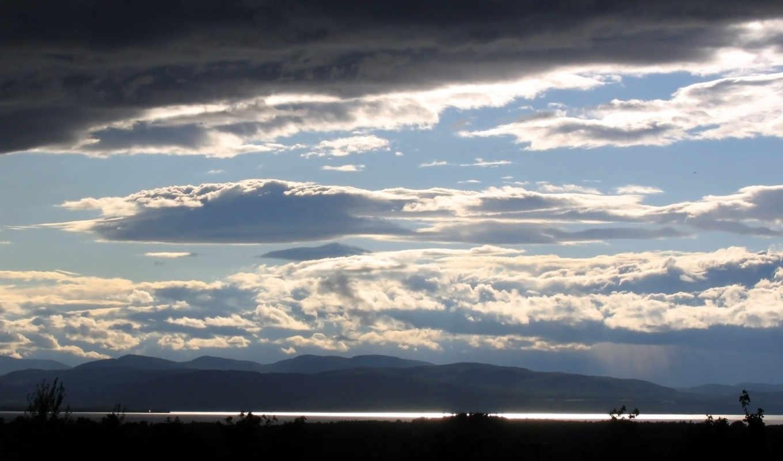 небо, dua, природа, солнце, изображения, şeyler, scenery, sunset, aynı, bir,