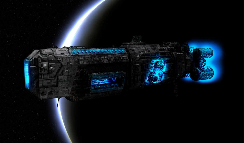 cosmos, space, planets, корабль, graphics, korabl, kosmicheskii,