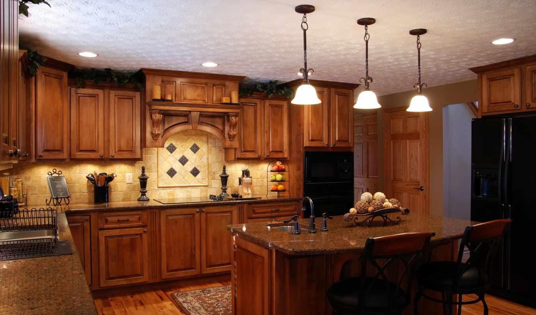 мдф, кухня, одесса, книжный, крашеный, массив, tuscan, пер, студия, дизайн, столешница, маэстро, шпоном, фанерованный, спальня,
