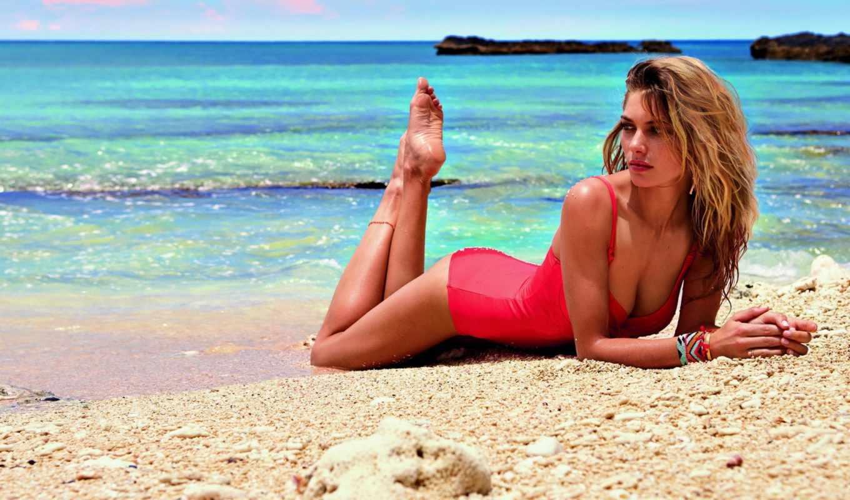 calzedonia, купальников, купальники, summer, бренд,