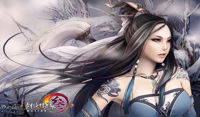 zhang, bai, xiao, категории, исходники, фотографий, xiaobai, dee,