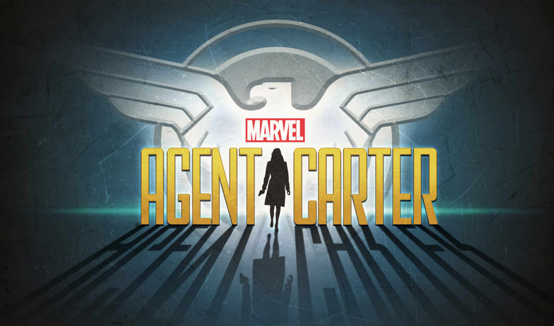 carter, агент, marvel, season, тв,