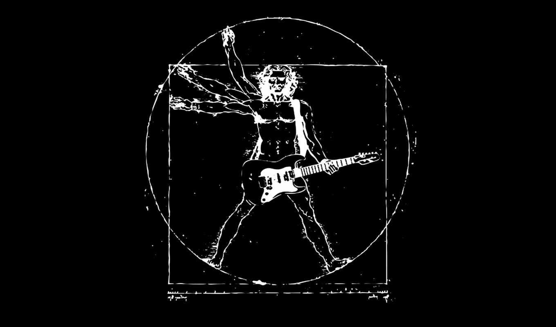 rock, vinci, you, music, сообщение, current, say, life, about, id, leoch, when, войдите, visitor, messages, that, rocker,
