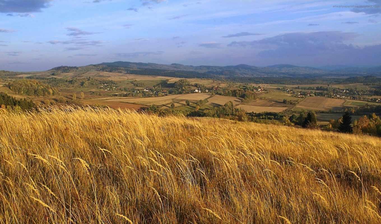 пейзажи -, красивые, красивых, landscape, подборка, девушек, код, страницу, qr, природы,