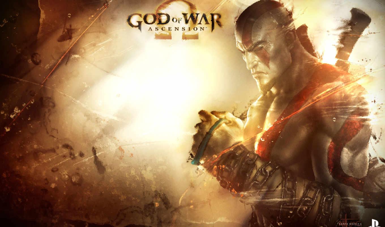 игры, favourite, war, god,