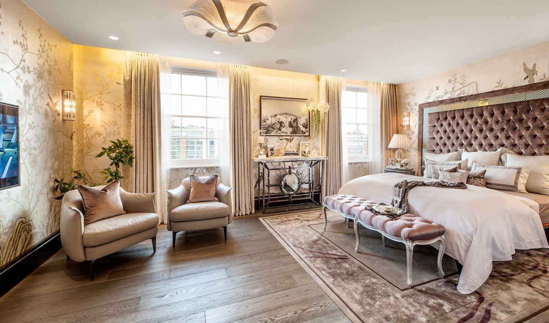 спальня, интерьер, design, современный, tags, ideas, designs, toronto, best, bedrooms, home,