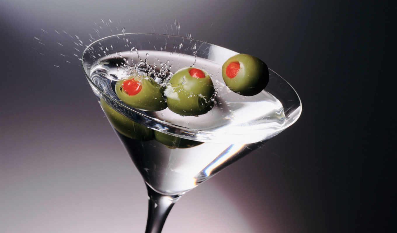 мартини, среди, особое, место, занимает, да, вермут, алкогольных, bora, напитков, если, papel, напиток, жизни, parede, оливки, бонда, sao, não, вермутов, то, безусловно,