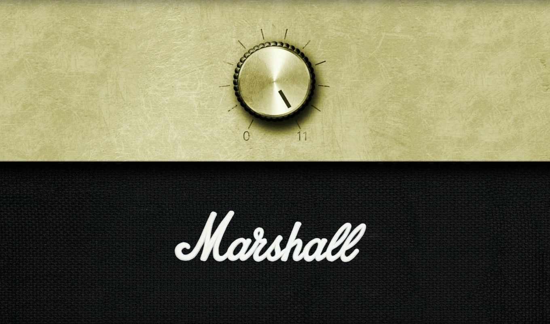 marshall, усилитель, avt,