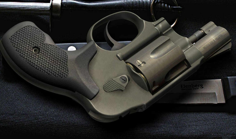 gun, smith, pictures, wesson, guns, оружие,
