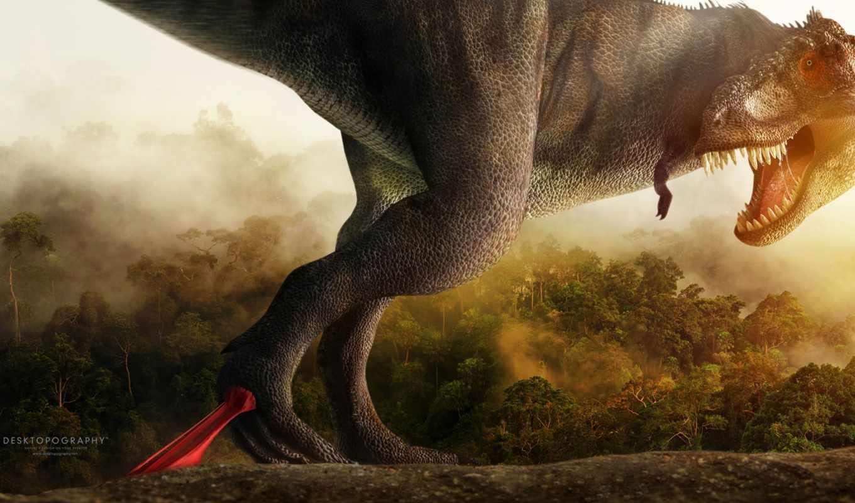 динозавр, dino, you, инструкция, установить, заставки, качестве,