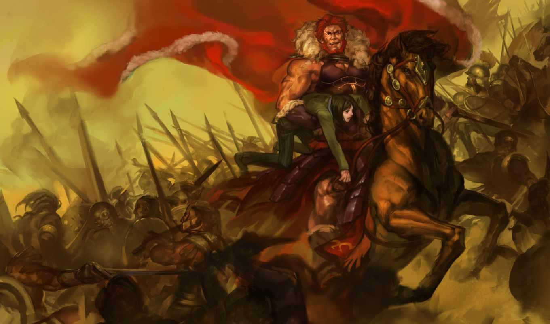ionioi, hetairoi, shiel, rider, night, velvet, waver, битва, арт, fate, fatestay, fatezero,