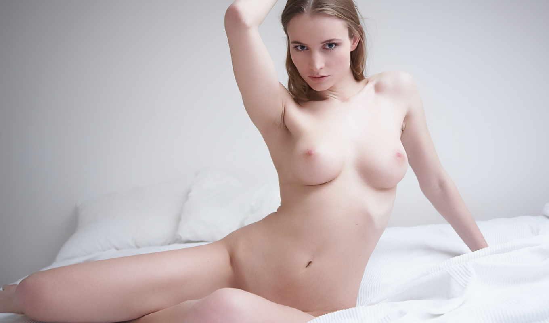 xxx, free, porn, girls, stephanie, ножки, эротика, sexy,