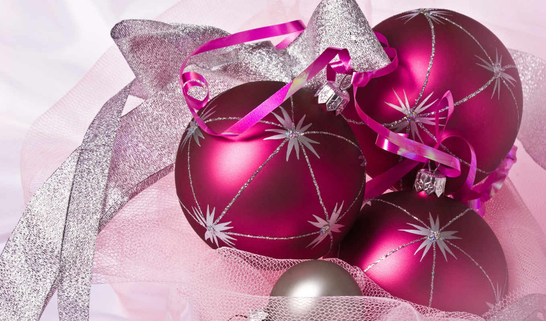 новогодние, вышивки, шары, схема, игрушки, елочные, мяч, цветов, автора, праздник, shariki,