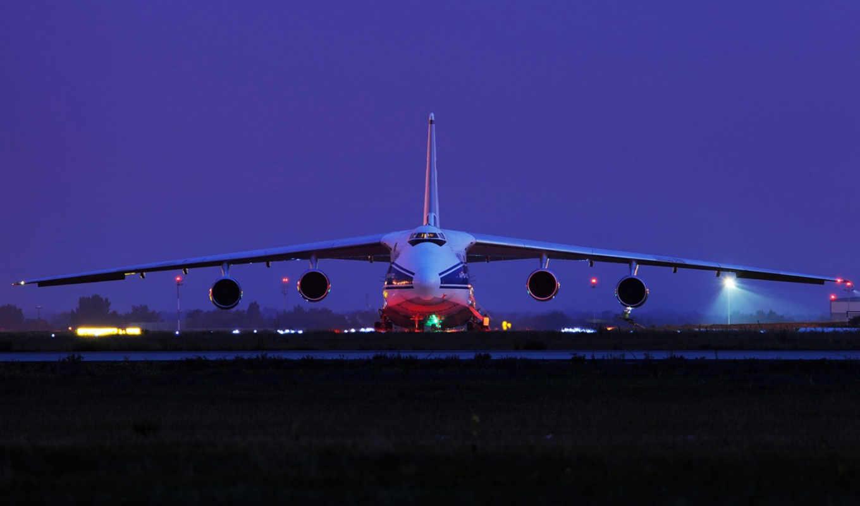 самолёт, air, страница, сила, самолеты, небе,