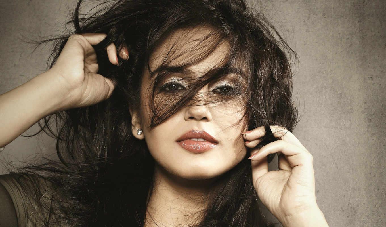 huma, qureshi, актриса, short, photos, сниматься,