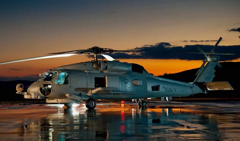 вертолеты, devushki, многоцелевой, яndex, вертолет, коллекциях, авиация, установить, картинка,