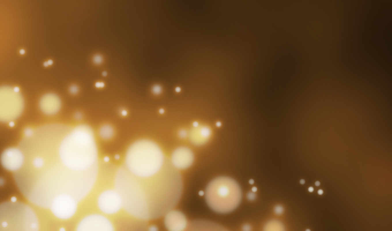 абстракция, green, abstract, круги, текстура, background, свет, пузыри, walls, голубой, nautilus, lines, free, код, creative, group, линии, стиль, блики,