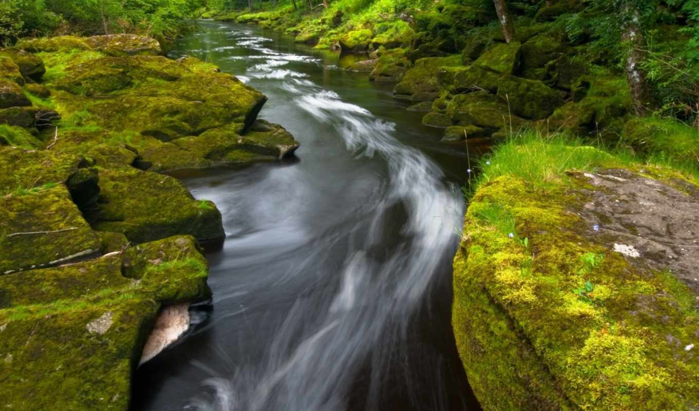bolton, strid, depth,
