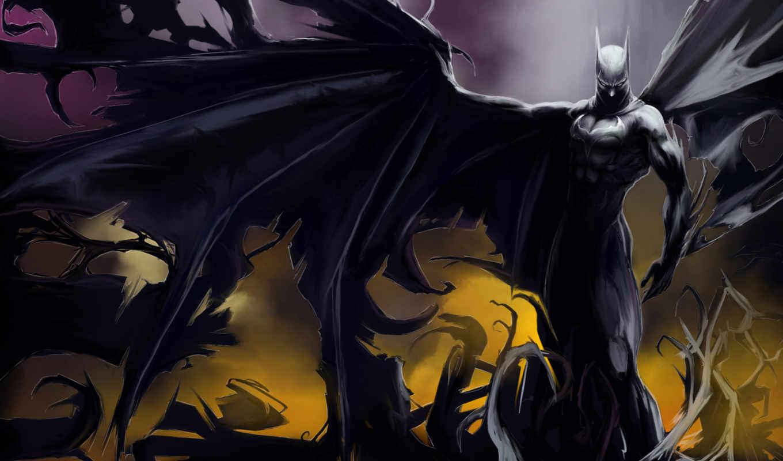 batman, высококачествен, десктопмания, ваше, украсят, место, гарантированно, рабочее,
