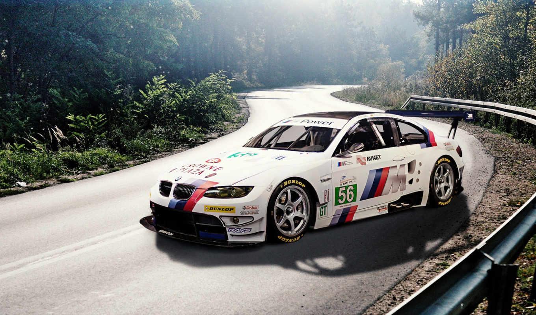 bmw, наклейки, white, car, race, деколи, лейблы,