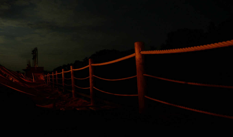 orase, германия, night, free, landscape,