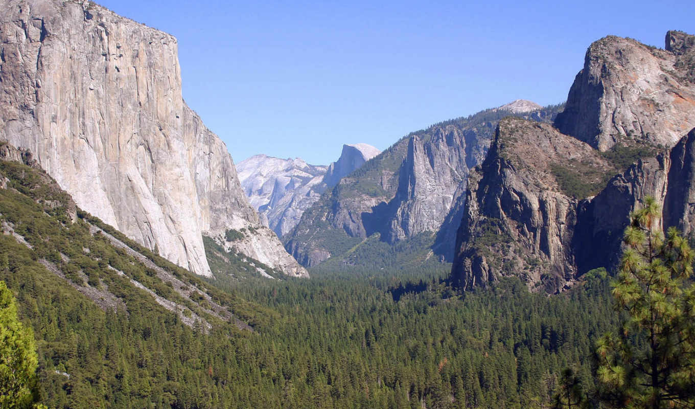 кб, пейзажи -, погода, fresno, горы, природа, изумительные,