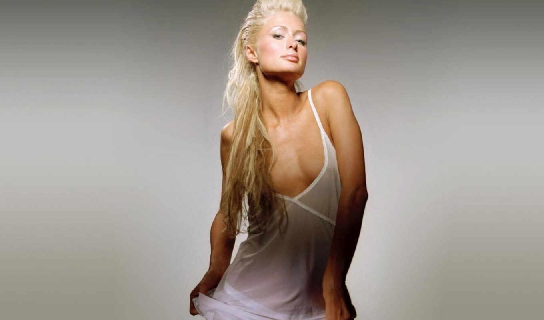 french, blonde, блонд,