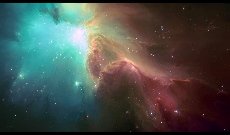 , headers, космос, nebulae, facebook, mistakes,