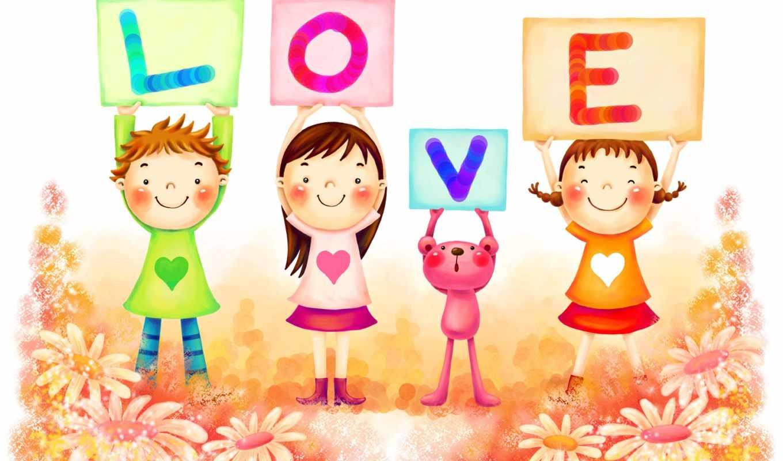 children, love, cute, forum, more, free,