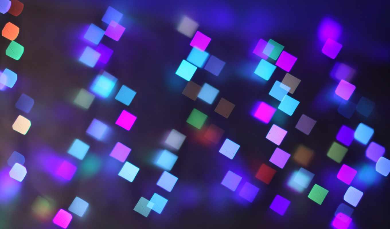 абстракция, browse, galaxy, samsung, circle, htc, квадратики, wavy, линии, ipad, geometric,