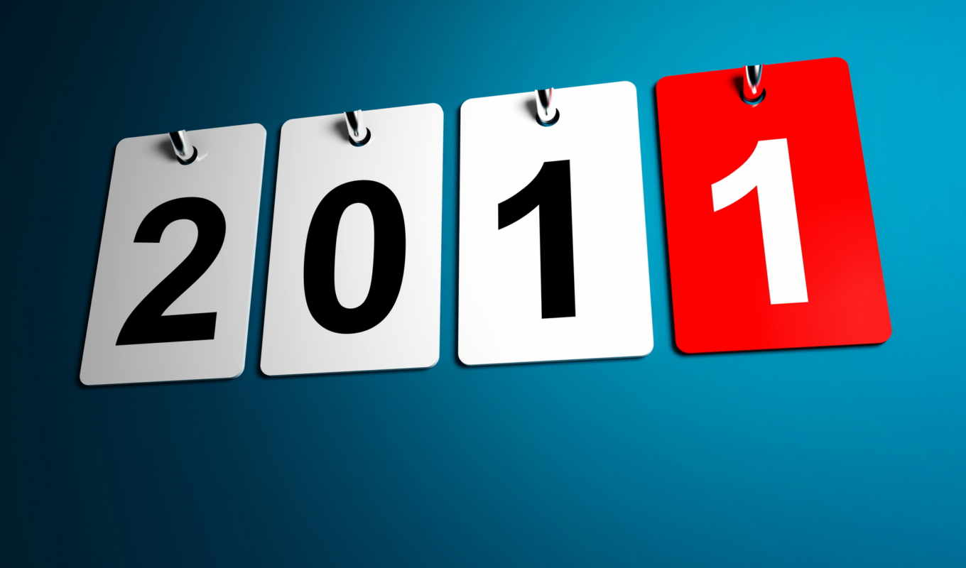 new, year, happy, we, the, to, wallpapers, and, th