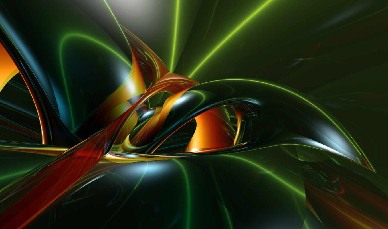 абстракция, abstract, destructive, grafika, desktop, thoughts, emotions,