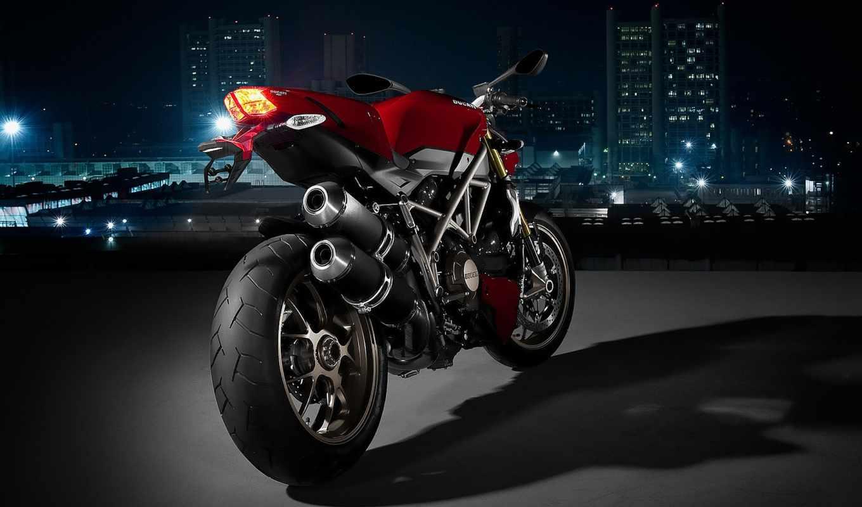 мотоциклы, можно, картинкой, тематика, страница,