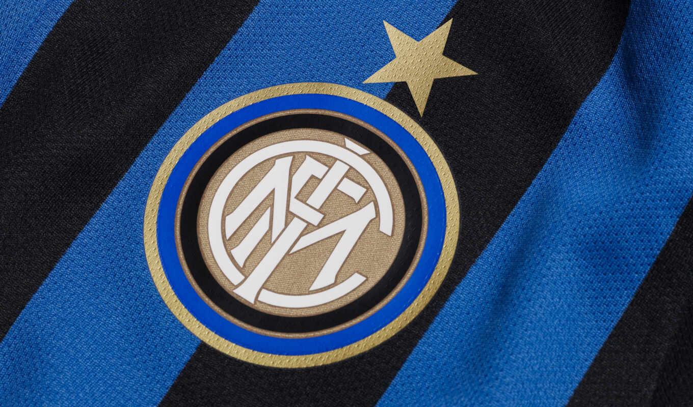 inter, milan, download, free, che, per, назад, logo, widescreen,