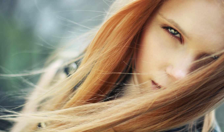 redhead, ковбой, bebop, anime, девушка,
