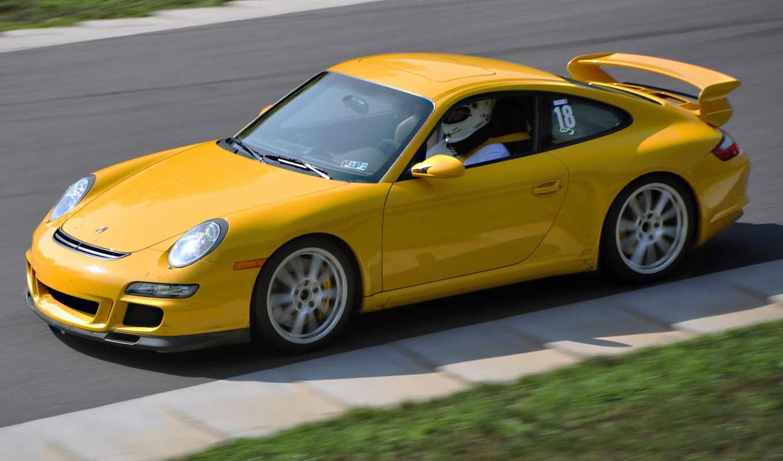 автомобили, спорт, машины, супер, гоночные, carrera, porsche, bugatti, veyron,