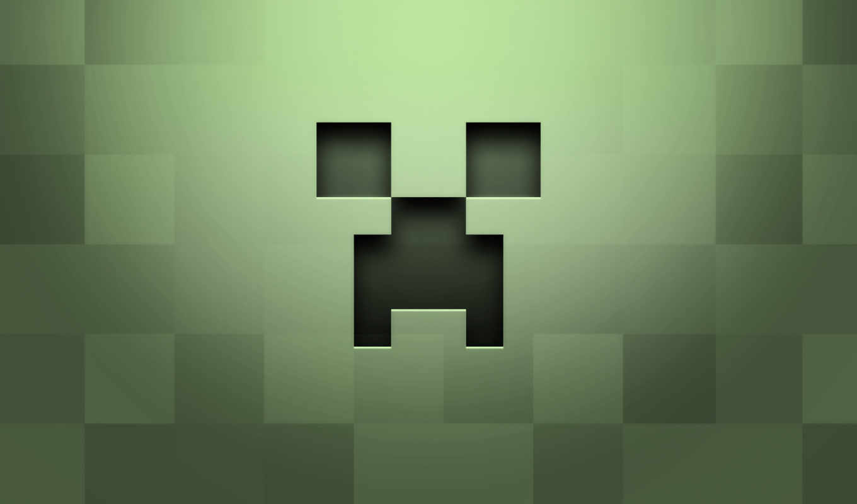 minecraft, play,