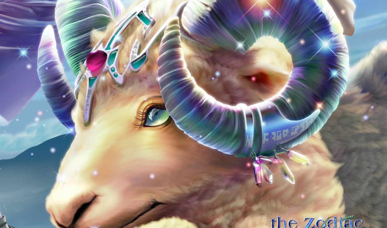 ram, kagaya, zodiac, астро,