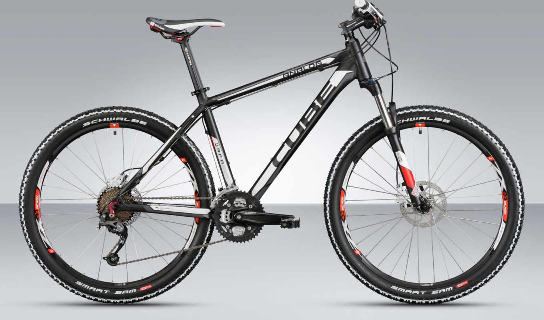 bike, кубик, mtb, вело, analog, велосипеды, уровень, спорт,