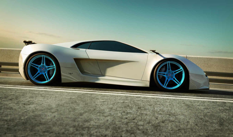 авто, ауди, concept, автомобили, car, белая, xq,