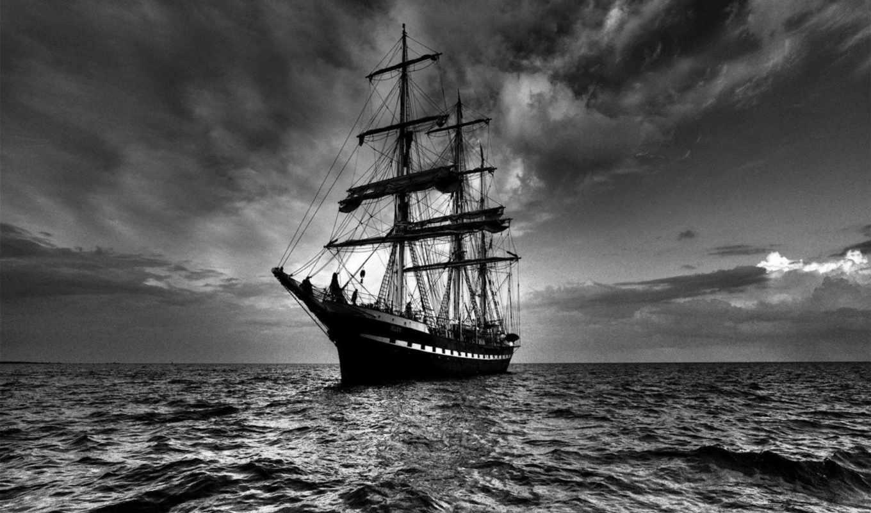 корабли, красивые, заставки, бесплатные, корабль,