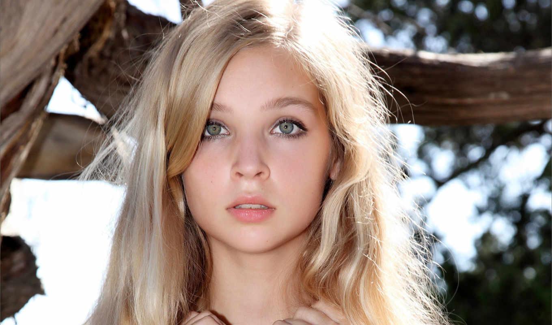 , блондинка, природа, hot, малолетка, сексуальная, girls,