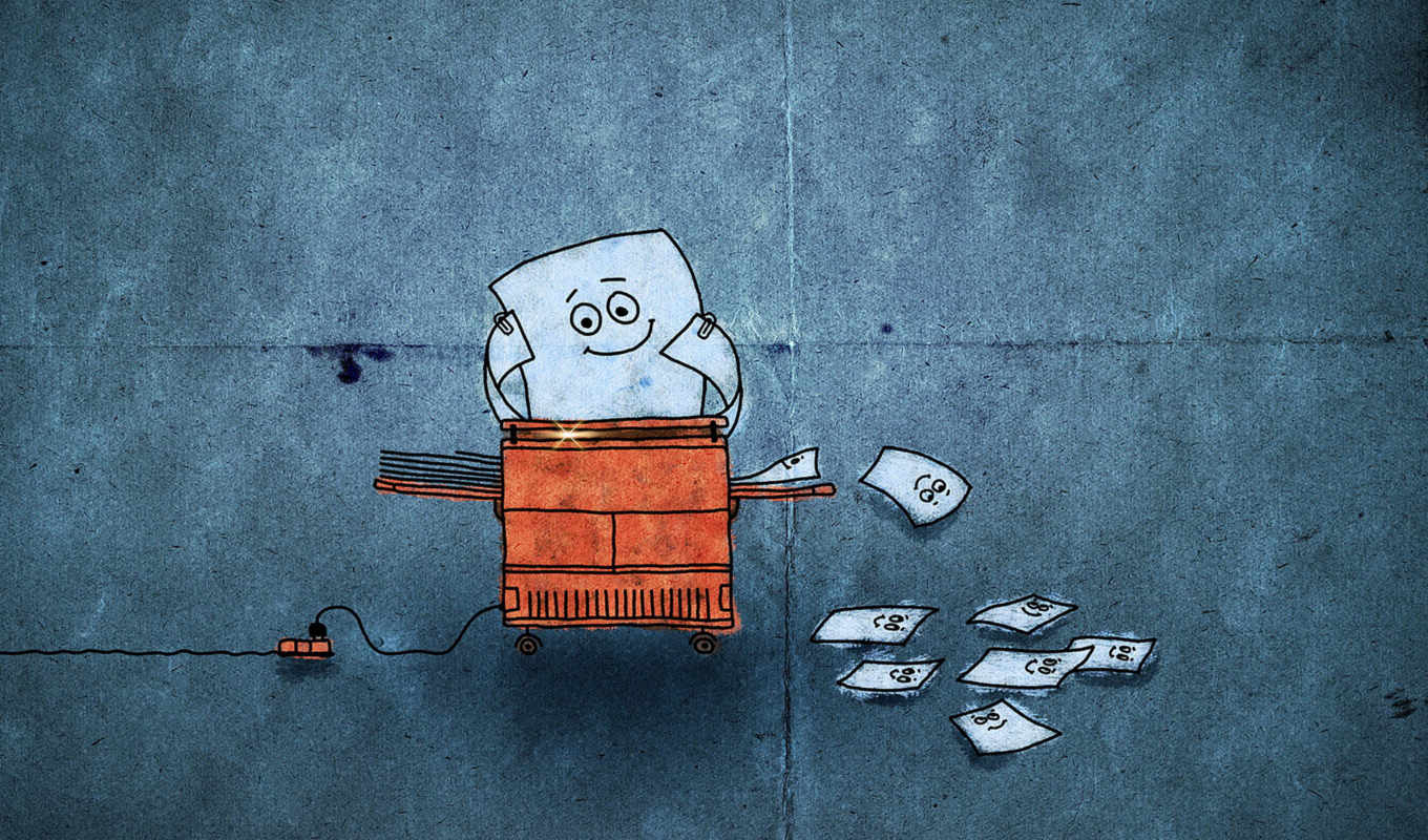 image, background, paper, vladstudio, theme, windows, xerox, free, рисунок, копир,