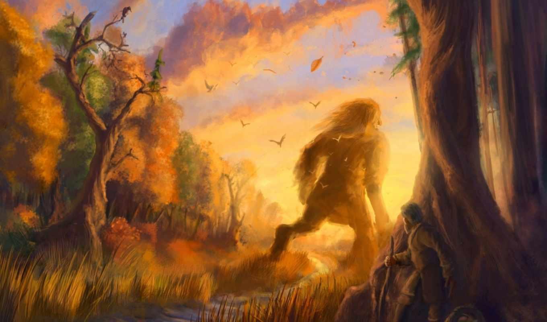 борьба, windows, нашем, сайте, фотографии, дерево, нояб, красивые, изображения, times,