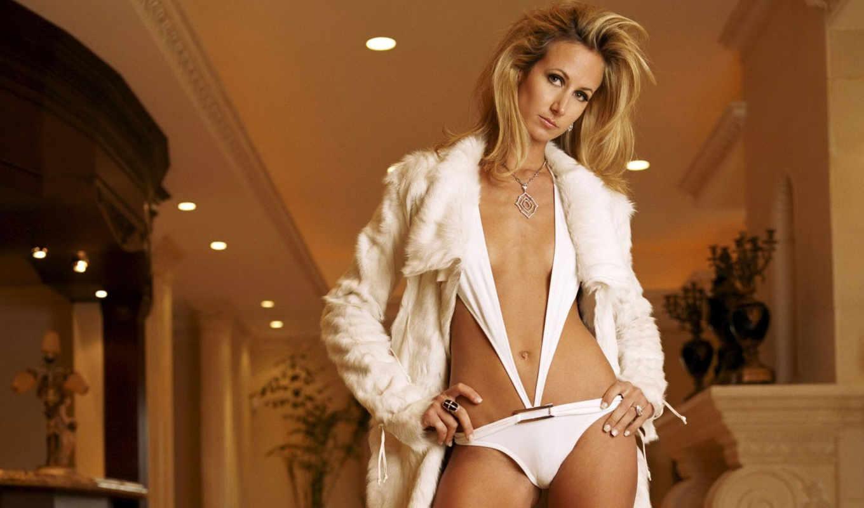 hervey, devushki, lady, posters, news, голая, девушка, erotica, изабелла, красивые,