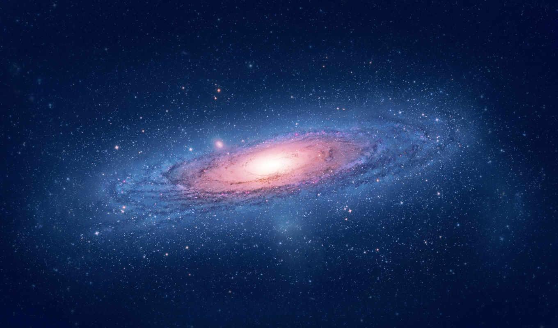 cosmos, galaxy, звезды, космос, stars, планеты,